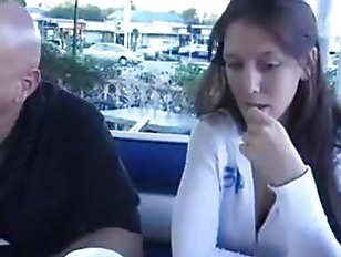 Teens for Cash Alicia...