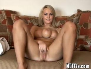 Porn fuck of boys girls