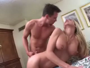 Free Mommy Loves Cock
