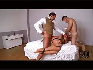 pussy_1228747