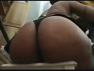 bukkake asian porn
