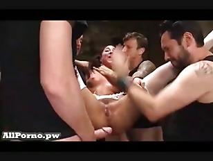 Brutal Sex Rollers In...