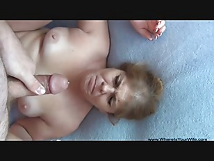 Anal Mexican Granny Complilation...