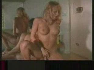 Sexy Sex...