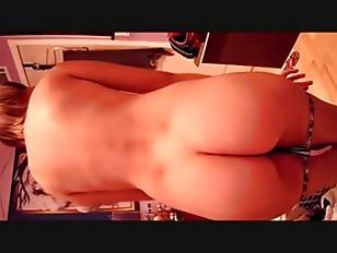 Picture Amateur Porn 40