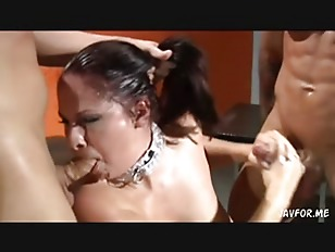 Picture Brunette Big Boob Chick Dp Play
