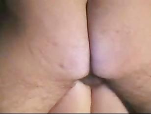 pussy_912657
