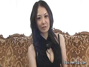 Picture Super Sensual Japanese Whore