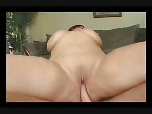 Picture Big Titted BBW Therapy For His Cock