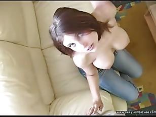 Simona 2