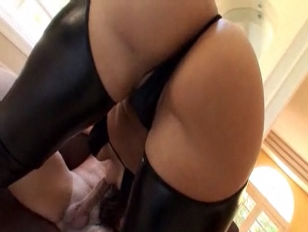 pussy_975314