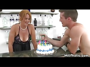 Birthday Wish...