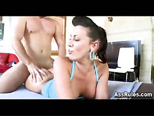 Ass And Roller Skates Porn Video Tube