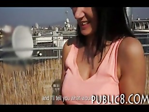Picture Busty Amateur Euro Chick Paid Cas Hto Have S...