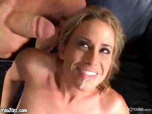 Wife Being Fucked While Husband Watches