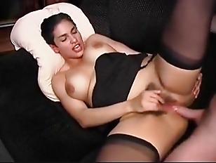 Celine bara porn abstract