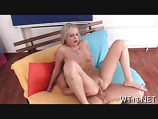 Picture Excessive Anal Hammering