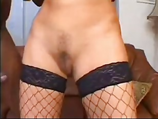 Picture Hungarian Milf Mandy Bright