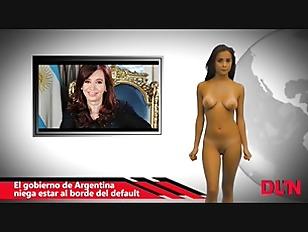 Naked News Bottomless Free Videos Porn Tubes Naked