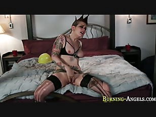 pussy_1786956