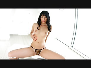 Picture Kitty Lovedream Deep Anal Hardcore Gonzo Sce...