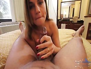 pussy_1057351