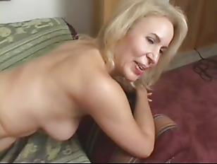 Picture Aged Lady's 1st Porn With Anal And Faci...