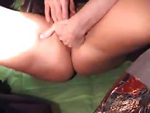 Amateur Homevideo 6...
