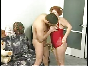 Hot Granny sex videos gratis Balck kön