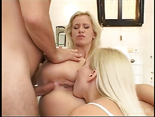 Picture Kyra Banks The Sexy Head Doctor