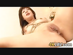 Shaved Japanese Pussy...