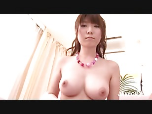 Pretty Jap Babe Making...
