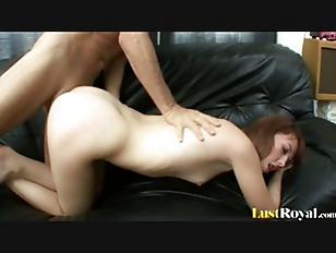 pussy_1595027