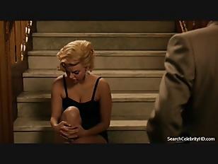 Picture Kelli Garner - The Secret Life Of Marilyn Mo...