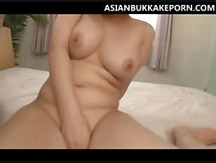 Picture Asian Girl Blowjobs And Cum Facials