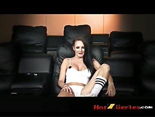 pussy_1283781
