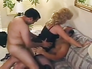 Mature curvy girls homemade orgy