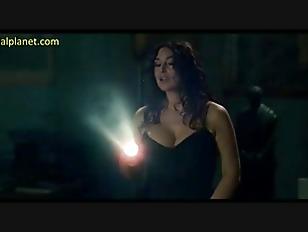 monica-bellucci-video-sex-nude-pics