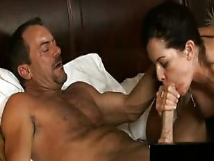 Picture Milf Orgasm