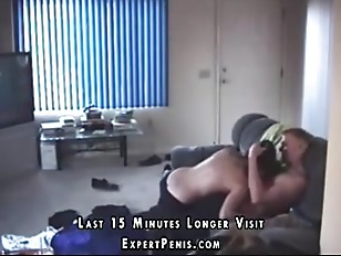 Picture Hidden Camera Catches Cheating Couple