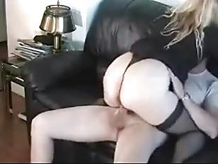 porn mature creampie orgie party