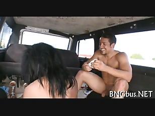 pussy_1329830