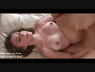 Picture Porn Tryout Get Hot