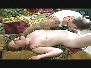 Bumps after shaving vagina