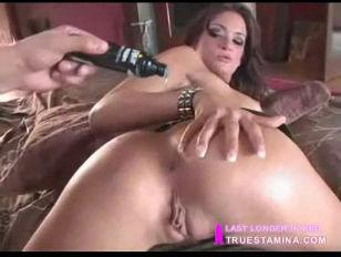 Tori lane clips