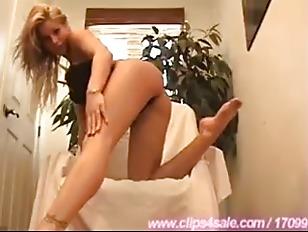 Free Nasty Cumshot Videos