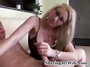 Picture Hot Wife Candy Mason