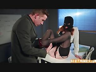 Espionage Porn - Corporate Espionage Porn Tube Videos at YouJizz