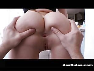 Mia Malkovas Perfect Ass...