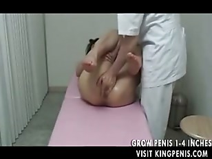 Picture Japanese Sexy Massage